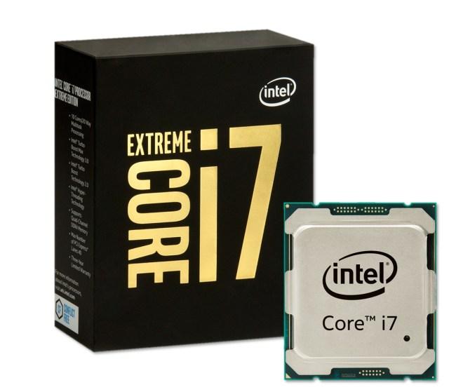 Inteli7Extreme