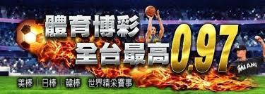 玩運彩 即時比分-TJ沃倫在NBA重新開始的第3天掛了