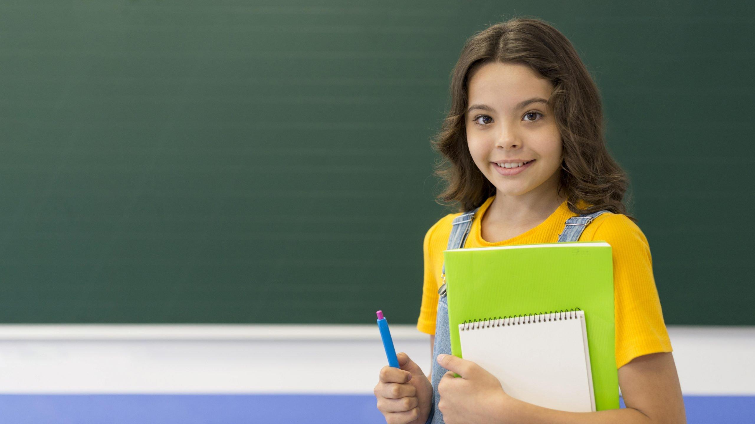 Why learn Abacus? - IPA