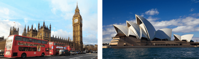 巨匠美語評價-無畏學英語,旅遊全世界!