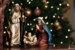 巨匠美語評價-聖誕節英文祝福2