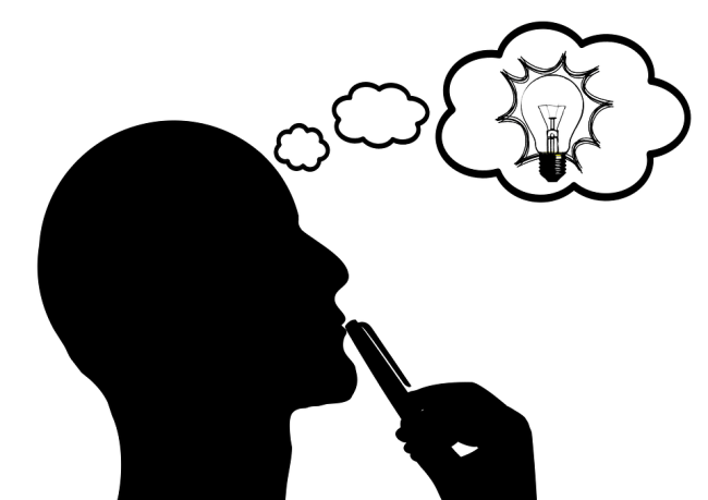 巨匠美語評價-托福閱讀技巧- 思考