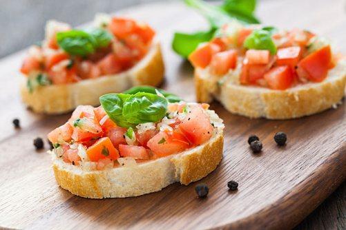 巨匠美語評價-西班牙美食