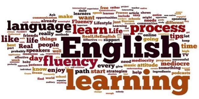 巨匠美語免費課程是真的嗎?享受1200堂免費課程的美日語國度
