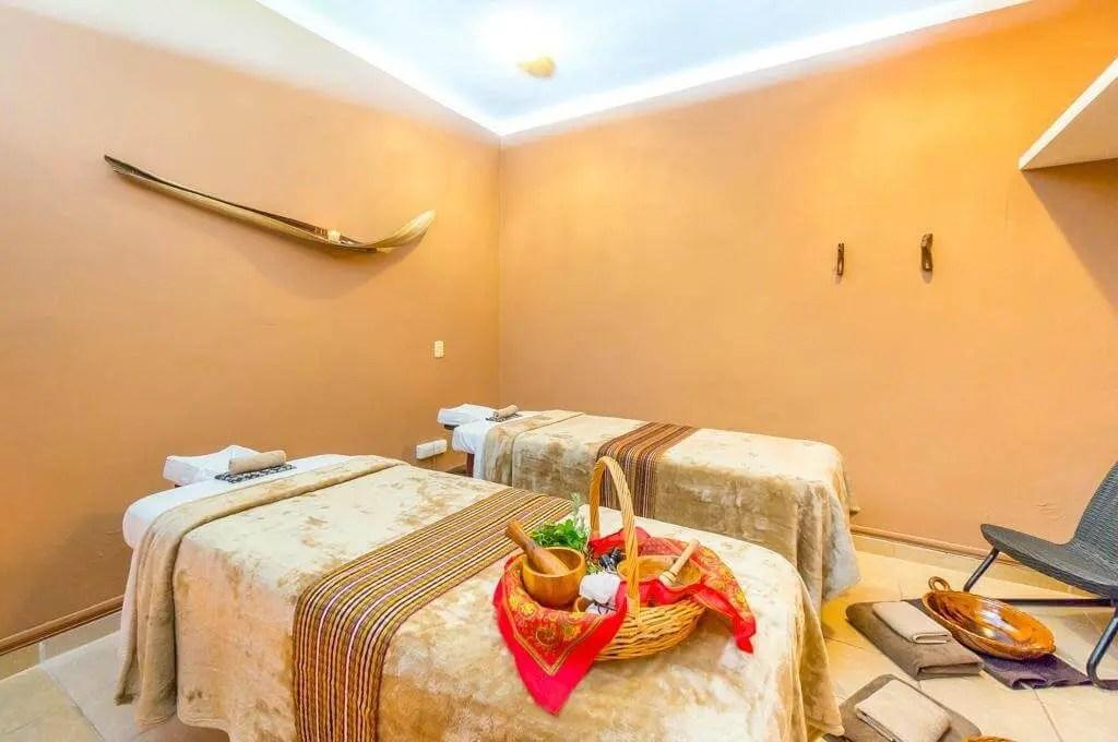 carmens massage appartement girl de