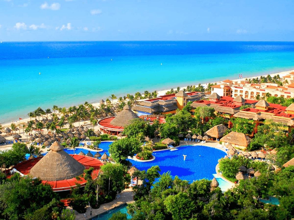 My HONEST Iberostar Quetzal Review – Playacar Hotel (2018)