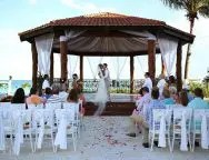 Playa-del-Carmen-Wedding-at-The-Royal-Playa-del-Carmen_AM_0062