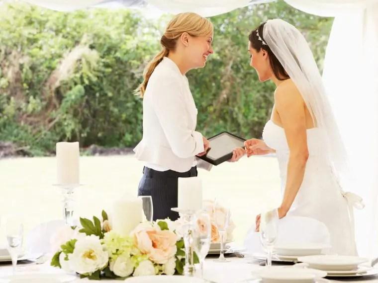 The Royalton Riviera Cancun Wedding
