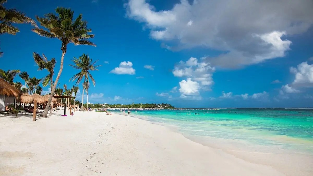 AKUMAL 2018 | 10 Things to Know When Planning Your Trip