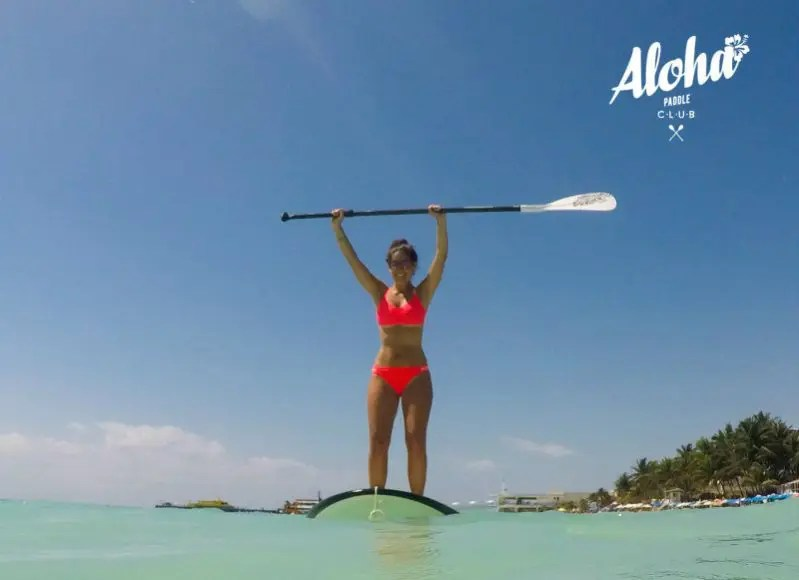 aloha-paddle