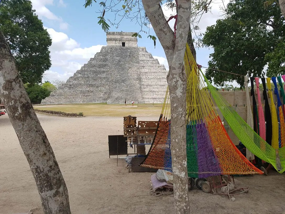 Chichen Itza Tour Facts: 15 Tips & Frequently Asked Questions
