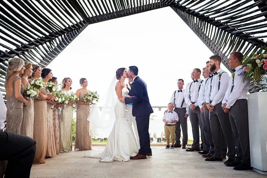 Your Royalton Riviera Cancun Wedding – My Honest Review