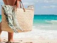 fashion-2014-05-beach-main