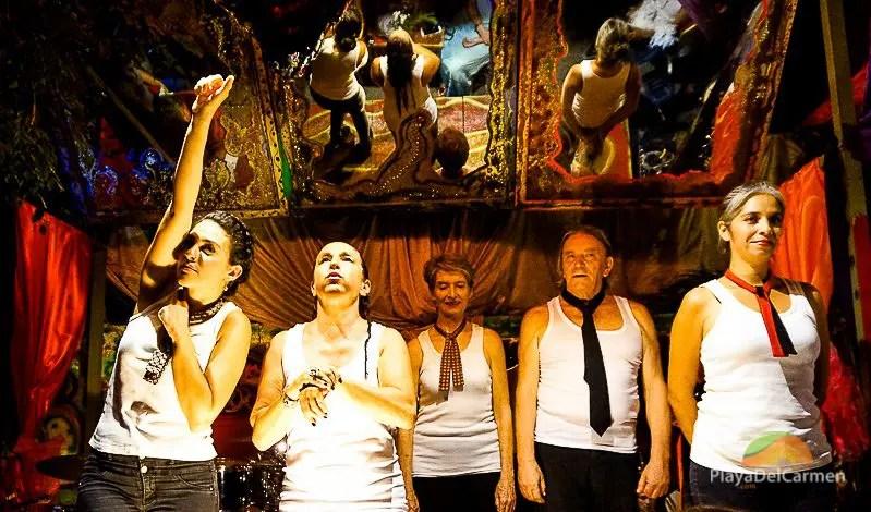 grupo-demergencia-teatro (1 of 1)-14