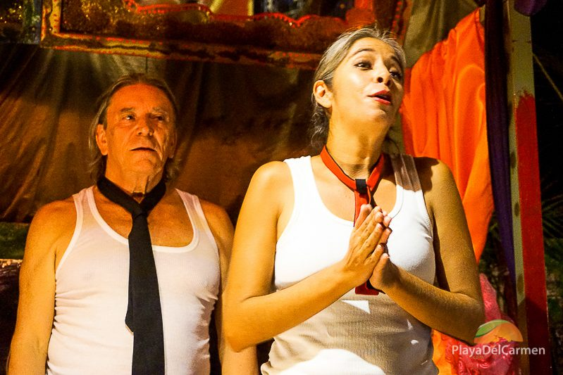 grupo-demergencia-teatro (1 of 1)-9