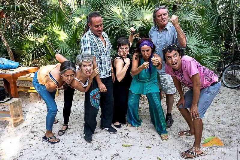 grupo-demergencia-teatro (6 of 6)