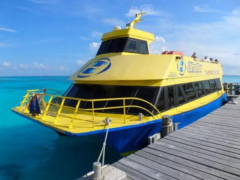 isla-mujeres-cancun-ultramar-ferry