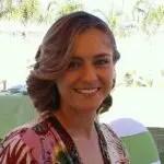 Elizabeth Urraza