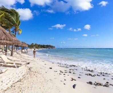 playa-del-carmen-mexico-shutterstock_382354798