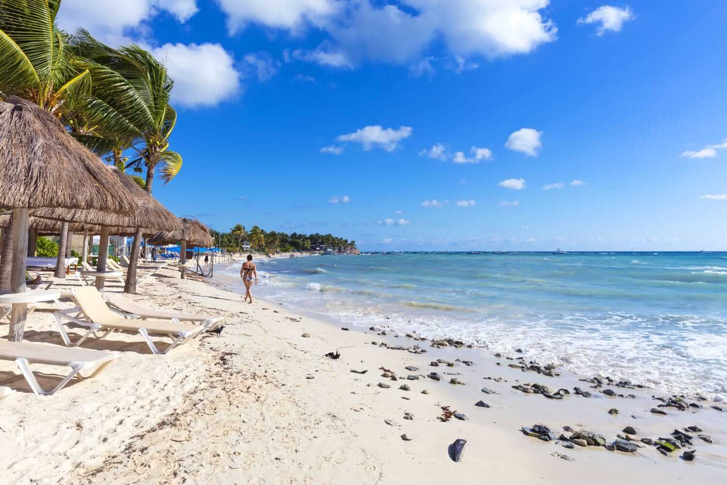 Moving to Playa del Carmen – The Ultimate Guide (for Expats) 2019