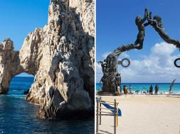 playa or cabo (1)