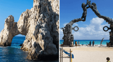 playa-or-cabo-1-288×190