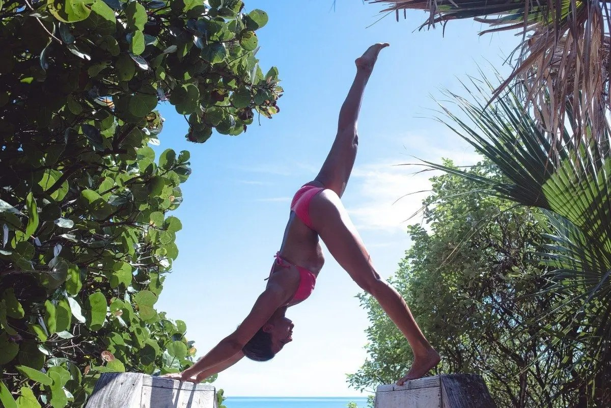 Get Your 'OHMM' on! The 6 Best Yoga Studios in Playa del Carmen