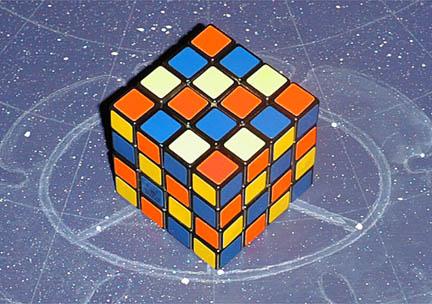 4x4cube.oyb
