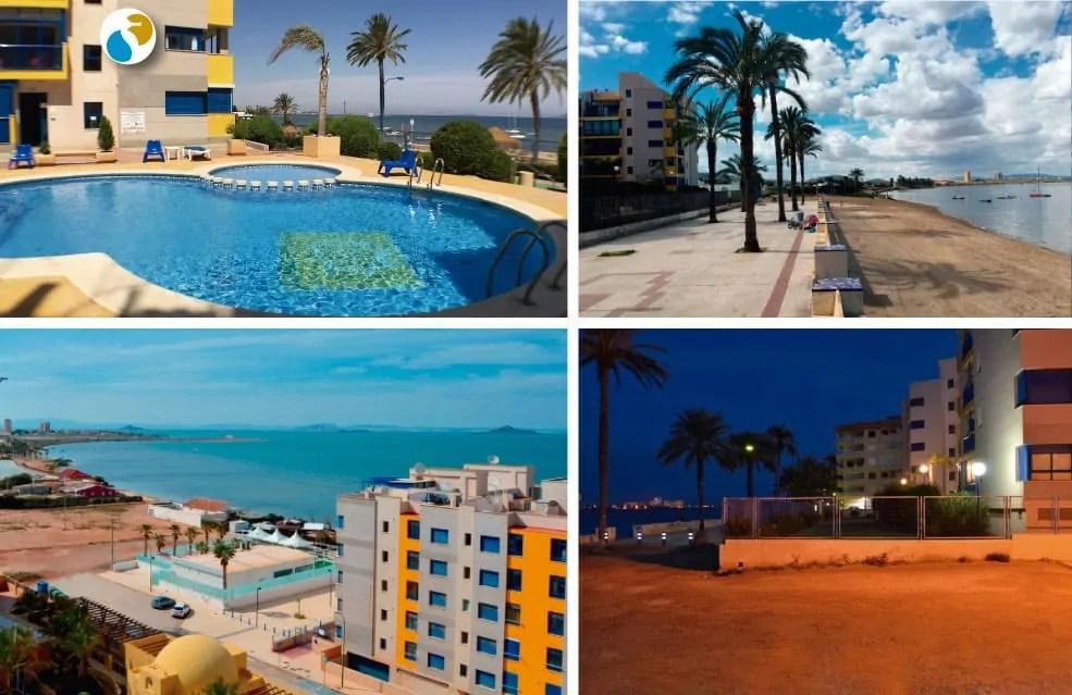 edificio-verdemar-2-playa-honda-cartagena-murcia-