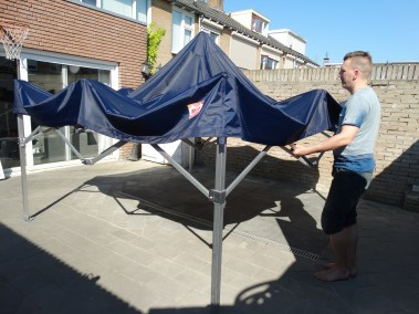 6-pop-up-tent-play-all-day-v-omhoog-zover-je-kan