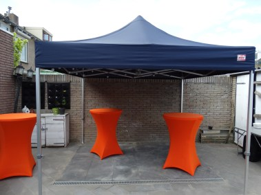 pop-up-partytent