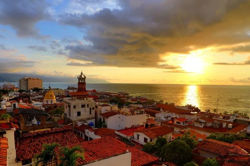 The Best Beaches Close to Guadalajara, Mexico