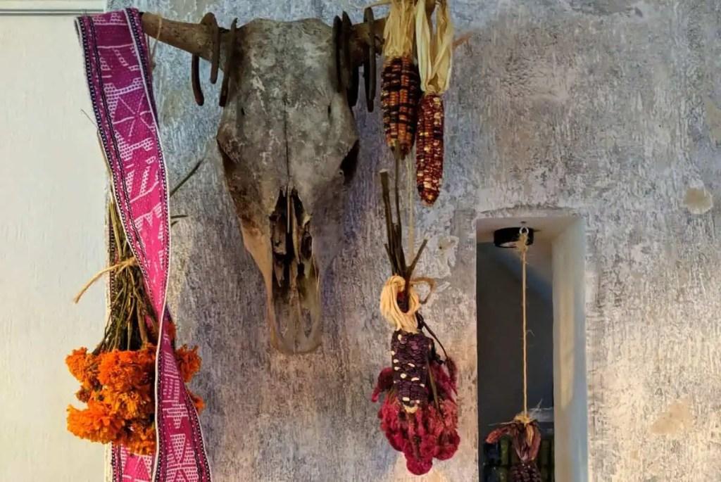 Xokol Tortillerí, Molino y Antojería, Guadalajara, Jalisco