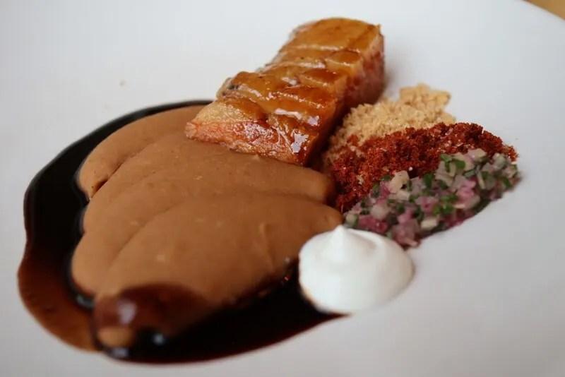 best restaurants Guadalajara Alcalde Restaurant Guadalajara The Best of Guadalajara