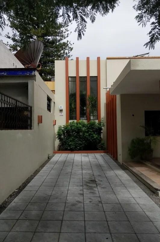 art deco architecture in Guadalajara