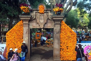 Day of the Dead in Michoacan Should be on Your Bucketlist