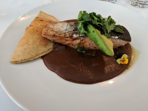 The best Guadalajara restaurants: I Latina