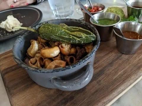 The best Guadalajara restaurants