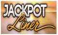 jackpot linear