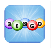 Bingo Run