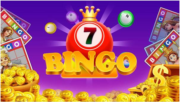 Bingo Cheat