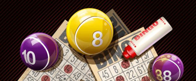 Bingo tips to be a winner