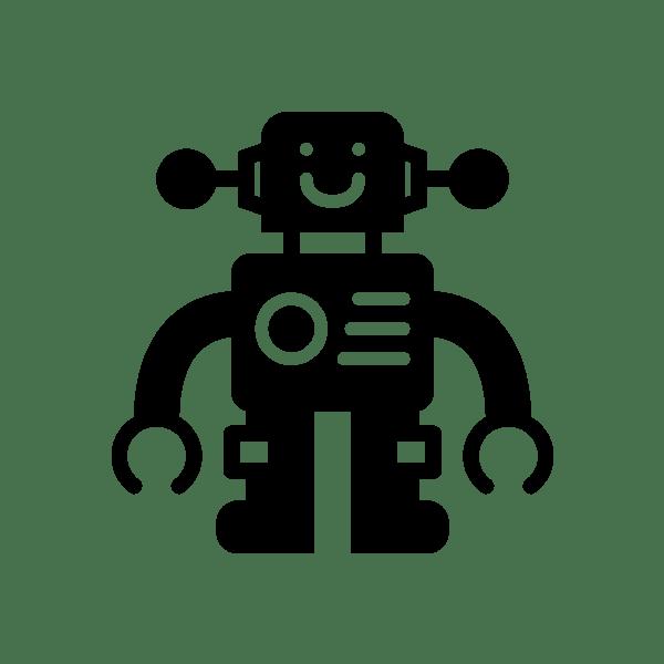 Bots & NPC