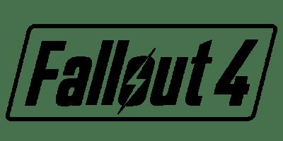Fallout 4: Das Wissen wir von der gamescom