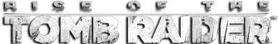 Rise of the Tomb Raider - Video zur gamescom-Demo