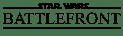 Star Wars Battlefront auf der gamescom angezockt