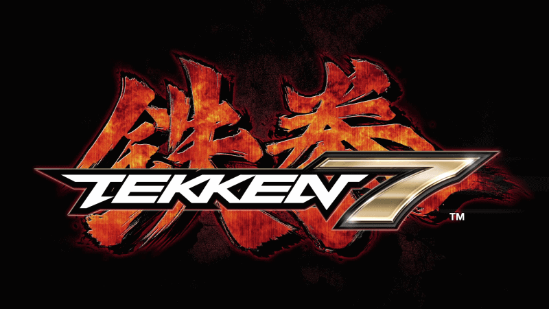 Tekken 7 - neuer Trailer von der Paris Game Week