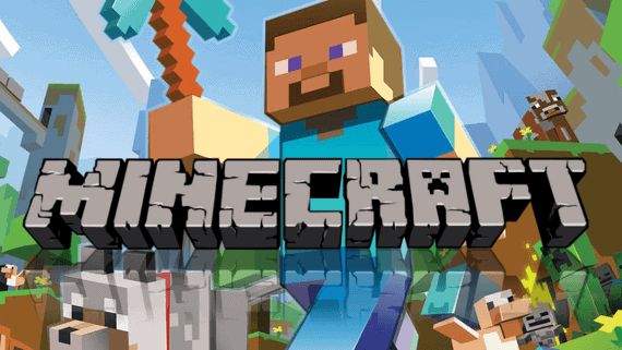 Minecraft: Story Mode - Neuer Trailer veröffentlicht