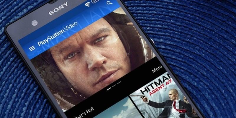 PlayStation Video app e1458066118121