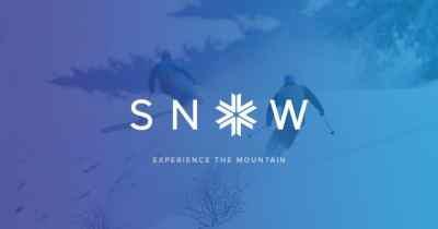 SNOW - Neuer Trailer + Release Termin